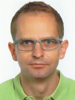 phot_jensvogt