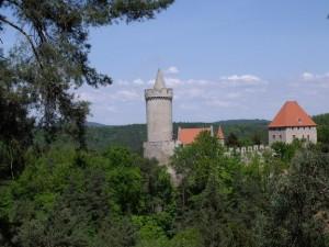 Kokorschin 2008
