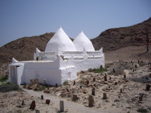 Oman 2010
