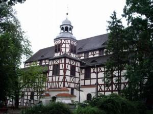 Schlesien 2008