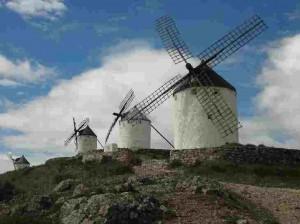 Spanien 2012