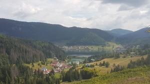 Slowakei 2018